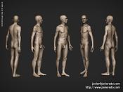 2009Reels, Modeling Reel   TD Reel by JavierEdo  desnudez -printmeoldman.jpg