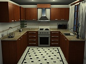 Modelando una cocina-cocina24.jpg