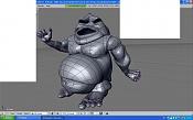 Monstruo-02_wire.jpg