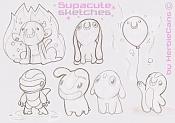 Cartoon-supacutesketches_byherbiecans.jpg