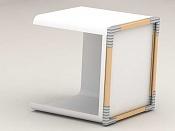 curvar esquina-cube.jpg
