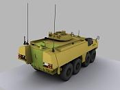 Mowag Piranha III C-piranha-47.jpg