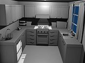 Modelando una cocina-cocina7.jpg