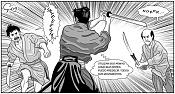 Dibujante de comics-90-gekiga.jpg
