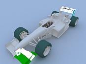 Formula 1-formula-1-19.jpg