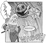 Dibujante de comics-93-shonen.jpg