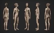2009Reels, Modeling Reel   TD Reel by JavierEdo  desnudez -thegirl.jpg