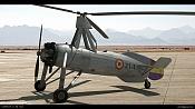 Cierva C 30-autogiro.jpg
