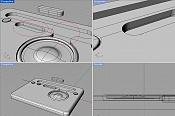 Modelar en RHINOceros-minidisc.jpg