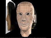 Cabeza 3d - ayuda con la topologia-cabezatiatopo1.jpg