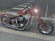 Chopper Evo-motor-Vray-evotext1.jpg