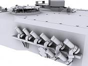 Leopard 2 a5 a6 ya veremos-turret_wip_04.jpg