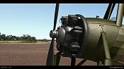 Cierva C 30-autogiro-motor.jpg