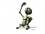 7ª actividad de animacion: Poses-alegria3-correccion.jpg