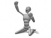 7ª actividad de animacion: Poses-alegria4.jpg