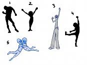 7ª actividad de animacion: Poses-posesalegria.jpg