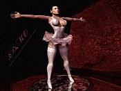 imagenes para el portafolio-bailariw-copia.jpg