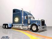 imagenes para el portafolio-camion.jpg