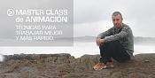 Master class de manuel segade-masterclass_manuelsegade2009.jpg