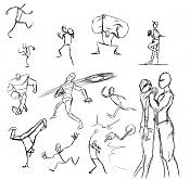 7ª actividad de animacion: Poses-poses.jpg