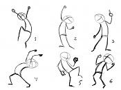 7ª actividad de animacion: Poses-poses_alegria.jpg