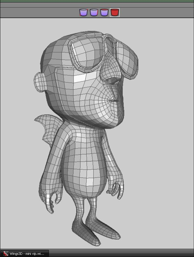 modelando por modelar-minivipmod.jpg