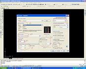 ayuda para imprimir en autocad2004-imagen-1.jpg