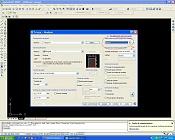 ayuda para imprimir en autocad2004-imagen-2.jpg