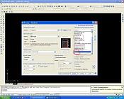 ayuda para imprimir en autocad2004-imagen-3.jpg