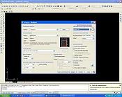 ayuda para imprimir en autocad2004-imagen-7.jpg