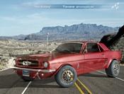 Wild Mustang-mustan66_44t.jpg