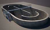 E D a R primera fase-reactor-biologico-01.jpg