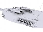 Leopard 2 a5 a6 ya veremos-turret_wip_03.jpg