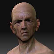 2009Reels, Modeling Reel   TD Reel by JavierEdo  desnudez -oldmantexwip.jpg