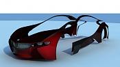 Modelado de BMW vision-vmw_visioned_final_2009_11_beta7.jpg