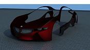 Modelado de BMW vision-vmw_visioned_final_2009_11beta7.2.jpg