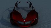 Modelado de BMW vision-vmw_visioned_final_2009_11beta7.3.jpg