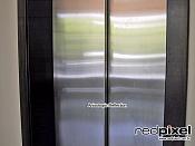 Brillos Vray-redpixel-m016-012.jpg