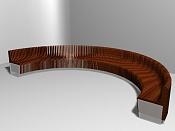 ayuda  iluminacion lineal bajo este mobiliario-12.jpg