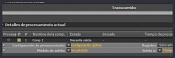 29 videotutoriales en castellano after effects-tuto8.jpg