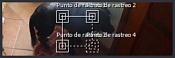 29 videotutoriales en castellano after effects-tuto9.jpg