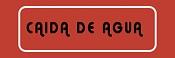 29 videotutoriales en castellano after effects-tuto12.jpg