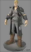 Fable character-render7.jpg