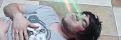 29 videotutoriales en castellano after effects-tuto29.jpg