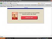 me aparece un spam cuando entro al foro-dibujo.jpg