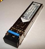 MODULOS SFP 1GB aLLIED TELESYN at-splx10-dsc00651.jpg