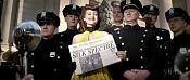 El Juego de los Fotogramas-vlcsnap-2009-11-19-21h27m11s243.jpg