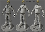 Fable character-renderpruebasnormal.jpg
