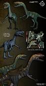 personajes-dilophosaurus_01.jpg
