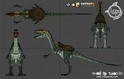 personajes-dilophosaurus_views.jpg